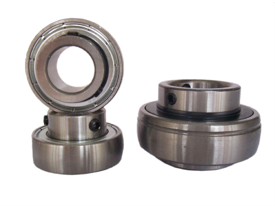 Ikc Shaft Diameter Bore-110mm Split Plummer Block Bearing Housing Snl522-619, Fsnl522-619, Snl Sn Snv Sne Fsnl 522-619, Equivalent SKF