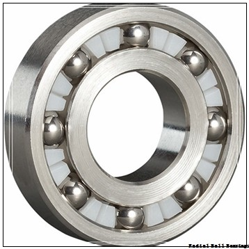 15mm x 42mm x 13mm  SKF 6302-2z/c3gjn-skf Radial Ball Bearings