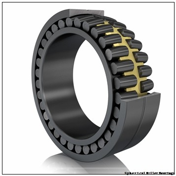 130mm x 280mm x 93mm  Timken 22326ejw33w22c3-timken Spherical Roller Bearings
