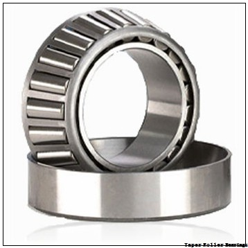 26.987mm x 50.292mm x 14.224mm  26.987mm x 50.292mm x 14.224mm  QBL set-4-qbl Taper Roller Bearings