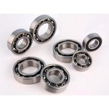 China 22218 Roller Bearings Price SKF 22218 Spherical Roller Bearing