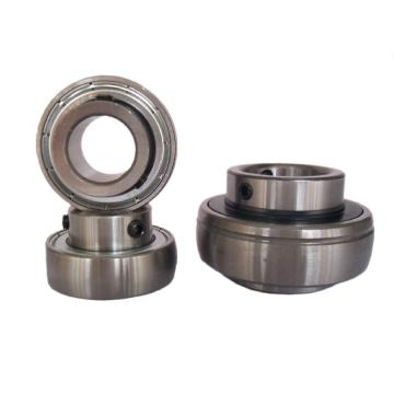 Ikc Shaft Diameter Bore-65mm Split Plummer Block Bearing Housing Fsnl516-613,Fsnl 516-613,Se513-611,Se 513-611,Snl516-613, Snl 516-613,Se213,213 Equivalent SKF