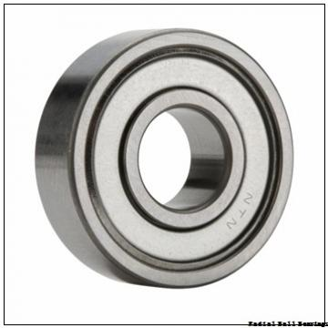 15mm x 35mm x 11mm  KOYO 6202-koyo Radial Ball Bearings