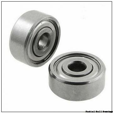 15mm x 42mm x 13mm  Timken 63022rsc3-timken Radial Ball Bearings