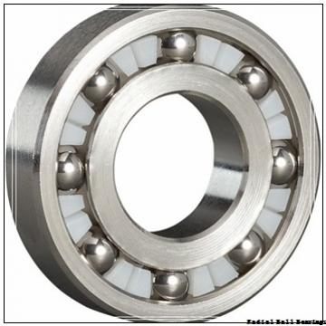 Timken 6002rs-timken Radial Ball Bearings
