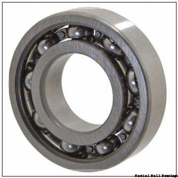 15mm x 32mm x 8mm  Timken 16002 c3-timken Radial Ball Bearings
