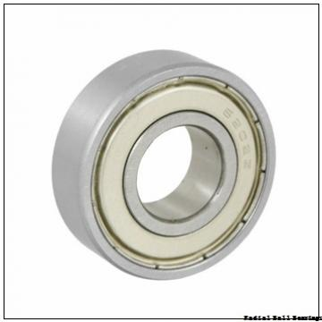 15mm x 35mm x 11mm  KOYO 6202/c3-koyo Radial Ball Bearings