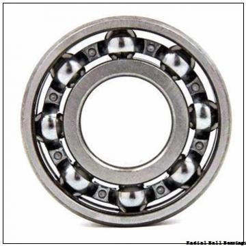 15mm x 42mm x 13mm  KOYO 6302/c3-koyo Radial Ball Bearings