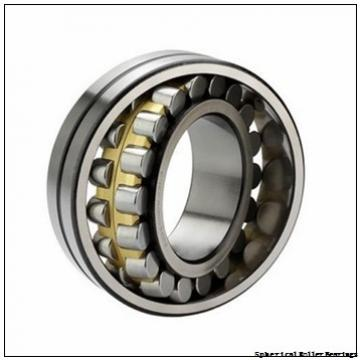 110mm x 240mm x 80mm  Timken 22322kejw33c2-timken Spherical Roller Bearings