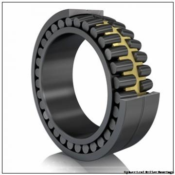 160mm x 340mm x 114mm  Timken 22332kejw33-timken Spherical Roller Bearings