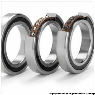 55mm x 80mm x 13mm  Timken 2mm9311wicrsum-timken Super Precision Angular Contact Bearings
