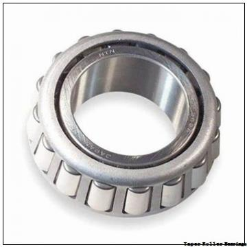 33.338mm x 68.262mm x 22.225mm  33.338mm x 68.262mm x 22.225mm  QBL set-63-qbl Taper Roller Bearings