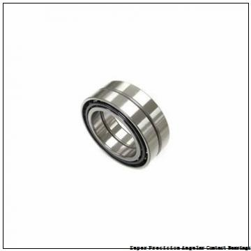 40mm x 62mm x 12mm  Timken 2mm9308wicrduh-timken Super Precision Angular Contact Bearings