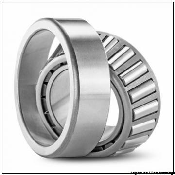 45.242mm x 73.431mm x 19.558mm  45.242mm x 73.431mm x 19.558mm  QBL set-47-qbl Taper Roller Bearings