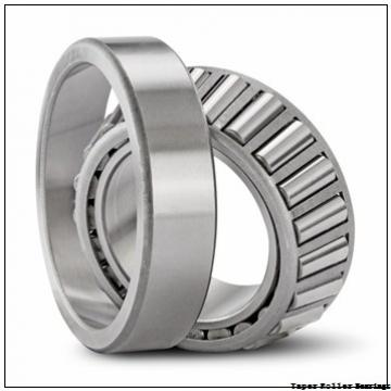 45.618mm x 83.058mm x 8.733mm  45.618mm x 83.058mm x 8.733mm  QBL set-54-qbl Taper Roller Bearings