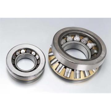 Y-bearing square flanged units FY 60 TF pillow block bearing FY60TF , Housing FY 512 M,Bearing YAR 212-2F