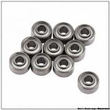 7mm x 22mm x 7mm  SKF 627-2z-skf Ball Bearings Miniatures