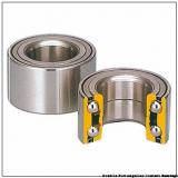 25mm x 62mm x 25.4mm  NSK 3305b-2ztnc3-nsk Double Row Angular Contact Bearings