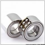 30mm x 72mm x 30.2mm  FAG 3306-b-2hrs-tvh-fag Double Row Angular Contact Bearings