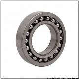 55mm x 120mm x 29mm  QBL 1311etn9/c3-qbl Double Row Self Aligning Bearings