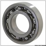 15mm x 35mm x 11mm  FAG 6202-c-2hrs-fag Radial Ball Bearings