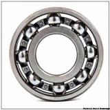 15mm x 35mm x 11mm  FAG 6202-2rsr-c3-fag Radial Ball Bearings