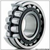 170mm x 360mm x 120mm  Timken 22334embw33w800c4-timken Spherical Roller Bearings