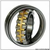 170mm x 360mm x 120mm  Timken 22334kejw33-timken Spherical Roller Bearings