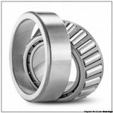 44.45mm x 88.9mm x 30.162mm  44.45mm x 88.9mm x 30.162mm  QBL set-83-qbl Taper Roller Bearings