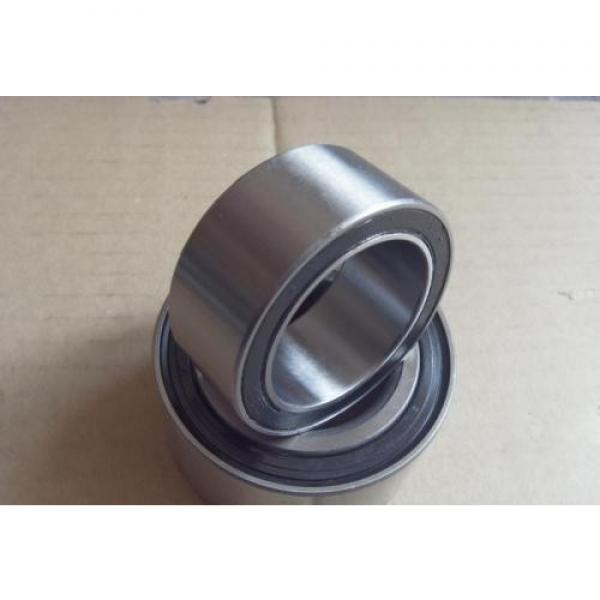 Spherical Roller Bearing 22218 in Competitive Prices #1 image